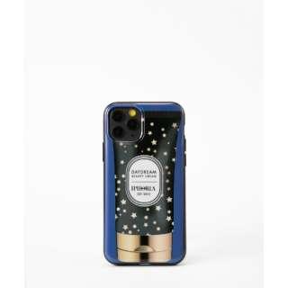 Handcream Night for iPhone 11Pro ハンドクリームナイト IPHORIA(アイフォリア) 17252