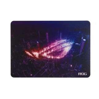NH03-ROG STRIX SLICE ゲーミングマウスパッド [350x250x0.6mm]