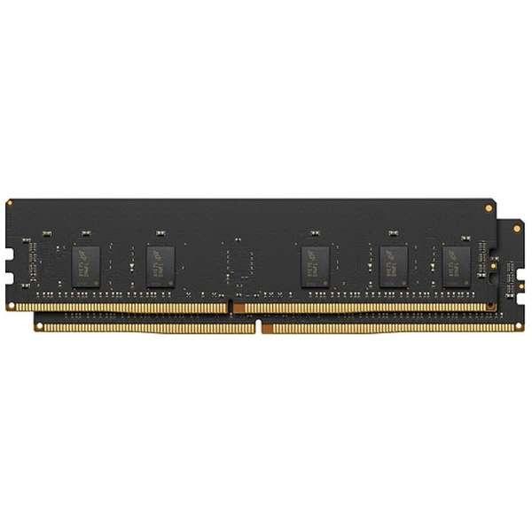 MacPro(201912)用 16GB (2x8GB) DDR4 ECC Memory Kit MX1G2G/A [DIMM DDR4 /8GB /2枚]
