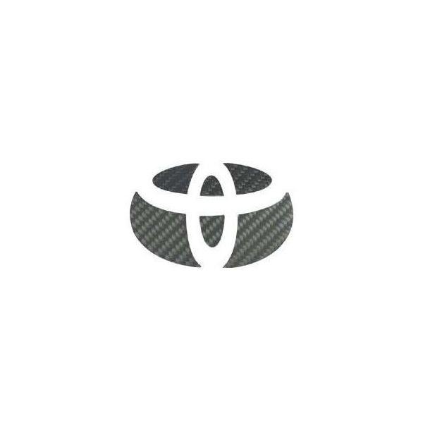 ハセプロ (84)
