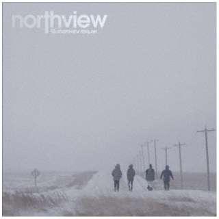 MONKEY MAJIK/ northview 初回生産限定盤(DVD付) 【CD】