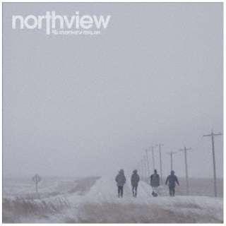 MONKEY MAJIK/ northview 通常盤 【CD】