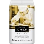 CHEF(シェフ)プレミアム Lサイズ(200枚)〔キッチンペーパー〕