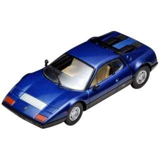 トミカリミテッドヴィンテージ NEO TLV-NEO フェラーリ 365 GT4 BB(青/黒) 【発売日以降のお届け】