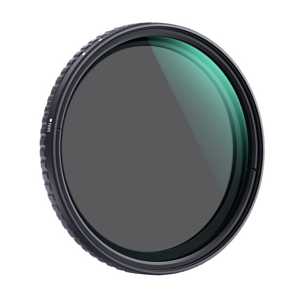 NANO-X バリアブル ND2-ND32 40.5mm KF-40.5NDX2-32