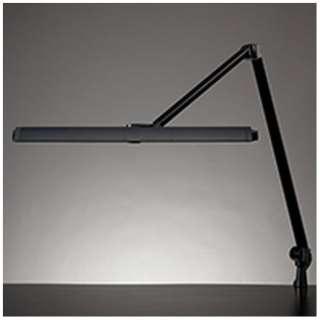 LEDスタンド(5000K、印刷物・写真プリントの色評価用) ブラック Z-208PRO-5000K