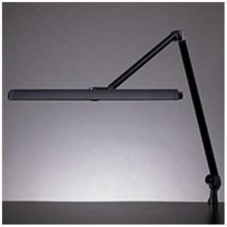 LEDスタンド(6500K、Webコンテンツ制作の確認用) ブラック Z-209PRO-6500K