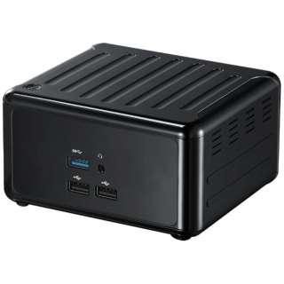 ベアボーンキット 4X4 BOX-R1000M/JP(R1606G)