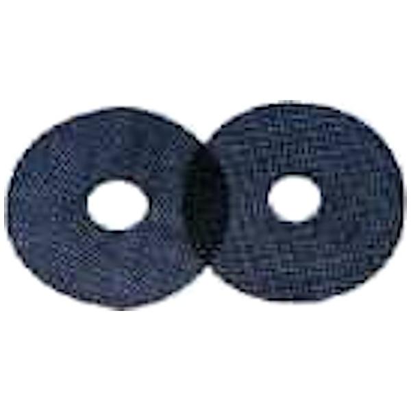 リンナイ ガス衣類乾燥機用交換紙フィルター 100枚入り DPF-100 017-0081000