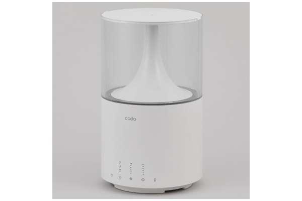 カドー「STEM300」HM-C300(超音波式/約7~11畳)