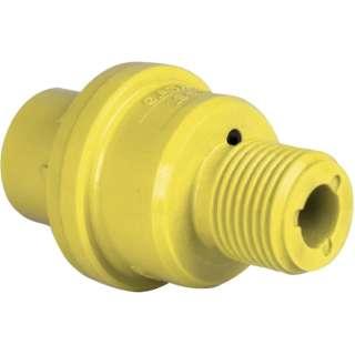 MESTO 蓄圧式噴霧器用 圧力レギュレーター 0.1MPa 1520TK