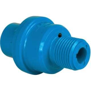 MESTO 蓄圧式噴霧器用 圧力レギュレーター 0.2MPa 1520TG