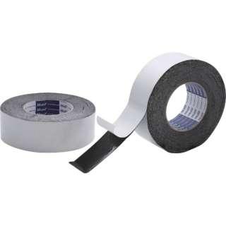フルトー ブチルゴム防水テープW-513 50mm×20m W-51350X20