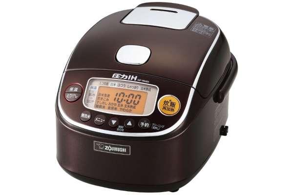 炊飯 器 保温 機能