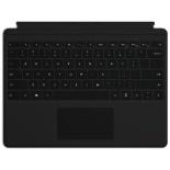 【純正】 Surface Pro X キーボード(英字配列) ブラック QJW-00021