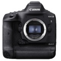 The EOS1DXMark3_ front