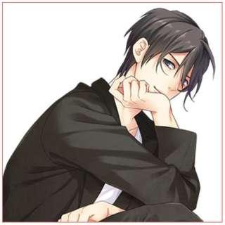 SWEET×SWEET 高松凛太朗 【CD】