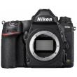 ニコン フルサイズ一眼レフカメラ「D780」登場
