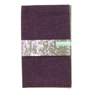 ふくさ158藤紫色