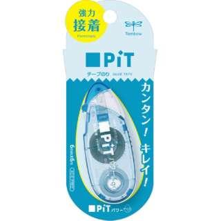 テープのりピットパワーエッグソーダ PN-EPC40