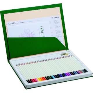 色鉛筆色辞典セレクトセットA36C CI-RSA36C