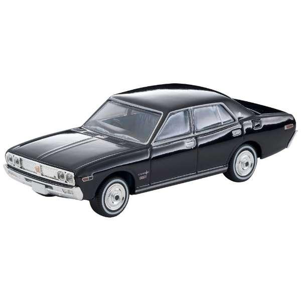トミカリミテッドヴィンテージ NEO LV-N205b セドリック2000GL(黒)
