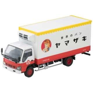トミカリミテッドヴィンテージ NEO LV-N195b エルフ パネルバン(ヤマザキパン) 【発売日以降のお届け】