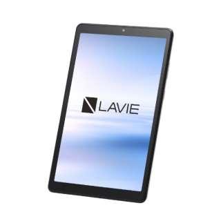 PC-TE708KAS Androidタブレット LAVIE Tab E(TE708/KAS) シルバー [8型ワイド /ストレージ:64GB /Wi-Fiモデル]
