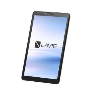 PC-TE507KAS Androidタブレット LAVIE Tab E(TE507/KAS) シルバー [7型ワイド /ストレージ:32GB /Wi-Fiモデル]