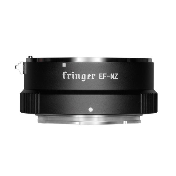 FR-NZ1 製品画像