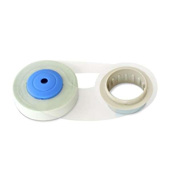 テープグルーエコTG-310R-10P TG-310R-10P