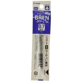 油性BPレフィルBRFN3007L BRFN-30F-L