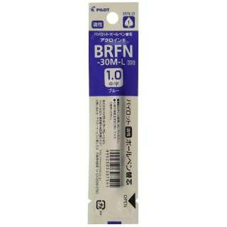 油性BPレフィルBRFN3010L BRFN-30M-L