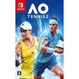 AOテニス 2 【Switch】