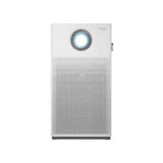 空気清浄機 AIRMEGA STORM mini AP-1220B [適用畳数:25畳 /PM2.5対応]