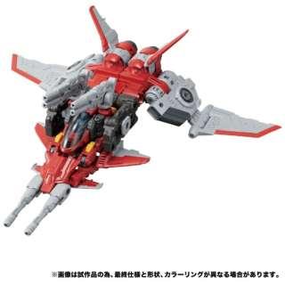 ダイアクロン DA-52 ヴァースライザー1号 【発売日以降のお届け】