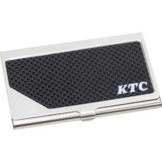 KTC CBC カードケース GAZYG-G05