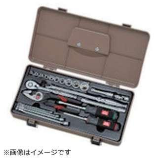 KTC 工具セット SK322P