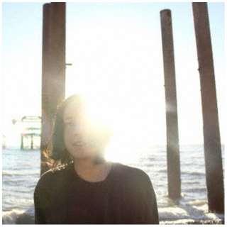 グリム・グリム/ Ginormous 【CD】