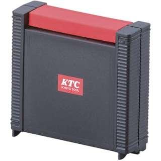 KTC アクティブバディ ポケット EK-30PH