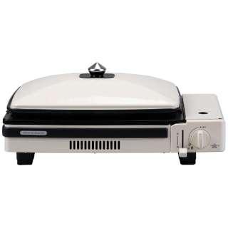 手提式煤气电烤盘SAGCP21BW