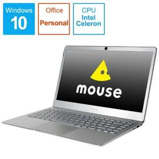 MB-14N4100-A ノートパソコン mouse [14.0型 /intel Celeron /eMMC:64GB /メモリ:4GB]
