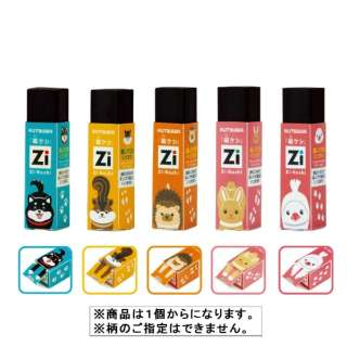 磁ケシ 動物 【色指定不可】 RE032
