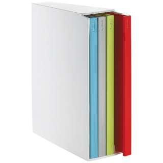 チョッピングボード4Pセット MY KITCHEN Cooking Book アソート 292700-52