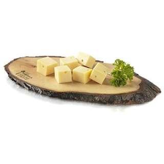 アッシュ樹皮 チーズボード Bark 'S' 362730