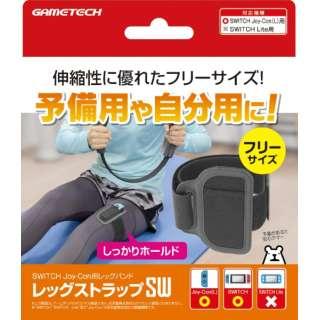 レッグストラップSW SWF2193 【Switch】