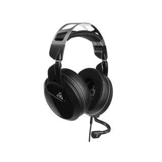 TBS-6286-01 ゲーミングヘッドセット ELITE ATLAS [φ3.5mmミニプラグ /両耳 /ヘッドバンドタイプ]