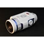 AURORA Sports CDV-200C 防水型超高感度デイナイトアクションカラービデオカメラ [防水+防塵]