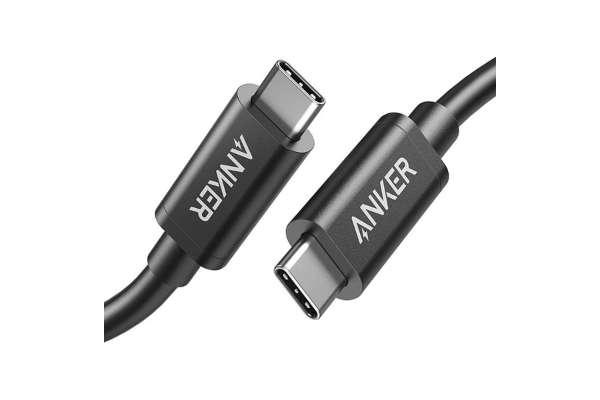 ANKER A8486011(0.5m)