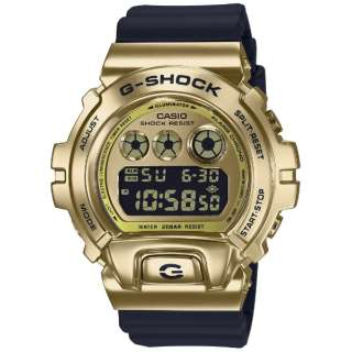 G-SHOCK(Gショック) GM-6900G-9JF